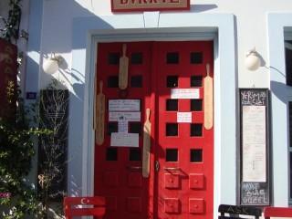 Cici cici kapılar 2