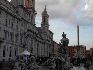 Piazza Piazza