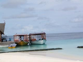 Doni - Adalar arası ulaşımda ve turlarda kullanılan yöresel deniz taşıtı...